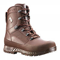 Берцы военные HAIX Desert Scout Boots Combat High Liability - Brown