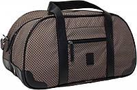 Дорожная сумка Bagland Саквояж 0030444