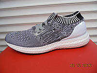Кроссовки светло-серые, размеры:40-45 полномерные. купить в розницу 7км одесса