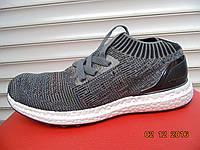 Кроссовки серые, размеры:40-45 полномерные. купить в розницу 7км одесса
