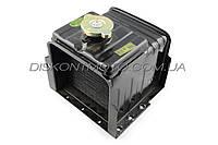 Радиатор мотоблока 190N / 195N (12/15Hp) DIGGER