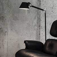 Интерьерный напольный светильник ARTEMIDE, фото 1
