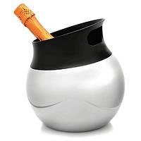 Ведро для шампанского Berghoff Zeno 1100610