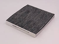 Фильтр салона на MAZDA CX-7, 6, 2, 5