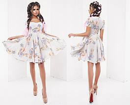 Платье летнее, фото 3