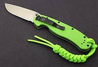 """Как выбрать складной нож, для повседневного ношения """" Every day carry"""""""