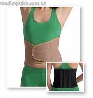 Бандаж ортопедический (согревающий) (Арт. 4045)
