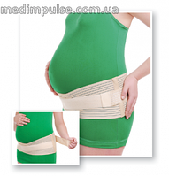 Бандаж для беременных эластичный (Арт. 4501)