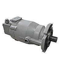 Гидромотор МП-90 Аксиально-плунжерный мотор пластинчатый правого или левого вращения для комбайнов Дон, Енисей