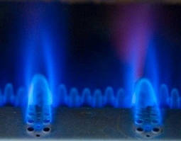 Как выбрать газовую колонку: её разновидности и рекомендации в выборе