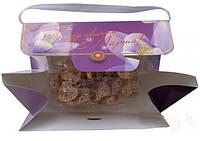 Сумочка з шоколадом від 20 шт., фото 1