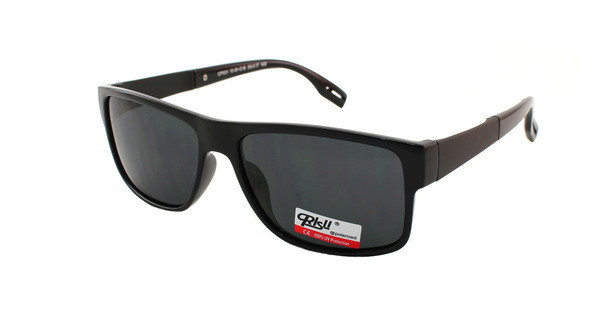 Стильные солнцезащитные очки мужские Krisli Polaroid, цена 215 грн ... 08847e9ec0e