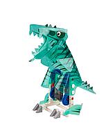 Конструктор Управляемые животные (7336), Gigo