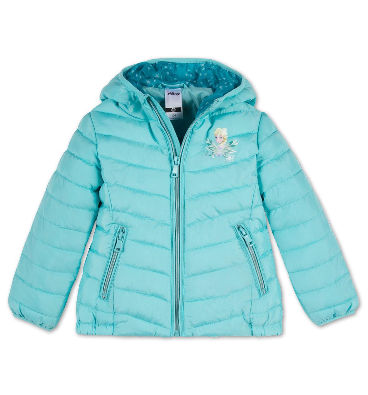 Детская демисезонная куртка на девочку 2 и 3 года C&A Германия Размер 92 и 98