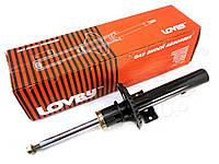 Амортизатор газовый передний левый правый на VW
