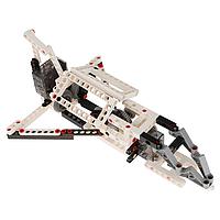 Конструктор Космические машины (7337), Gigo