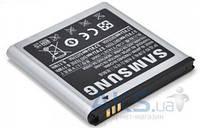 Аккумулятор Samsung i9000 Galaxy S / EB575152VU / EB535151VU (1500 / 1650 mAh)