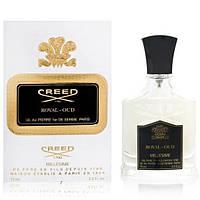 Creed Royal Oud парфюмированная вода 75 ml. (Крид Рояль Оуд)