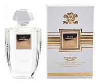 Creed Acqua Originale Cedre Blanc парфюмированная вода 75 ml. (Крид Аква Оригинал Кедр Бланк)