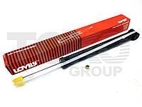 Амортизатор газовый на AUDI A1, TT, A3