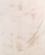 Оникс бежевый (250х6000х8мм) - Панели ПВХ Panelit (Панелит)