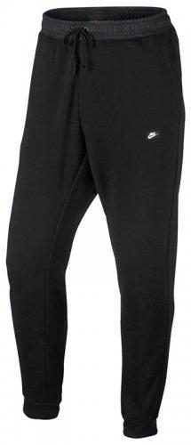 Мужские брюки NIKE nsw modern jggr ft (Артикул: 805154-010)