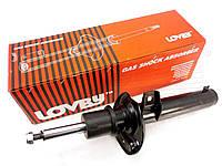 Амортизатор газовый на VW EOS, PASSAT, SCIROCCO, SHARAN, TOURAN, CADDY, JETTA, GOLF, CRAFTER