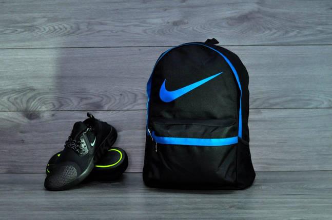 Школьные рюкзаки Nike, фото 2