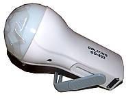 Лампа LED аккумуляторная D-652 СКЛАД