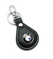 Брелок для ключей авто BMW