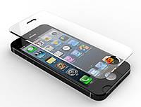 Бронированное стекло защитная пленка IPhone все виды