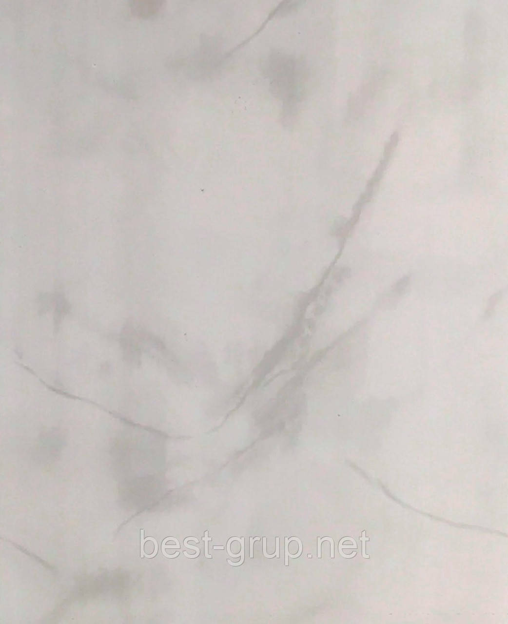 Оникс серый (250х6000х8мм) - Панели ПВХ Panelit (Панелит)