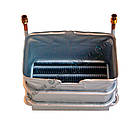 HeatGuardex PROTECTOR 603 F - Защита систем отопления Химки