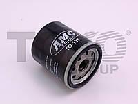 Фильтр масляный на LEXUS GS