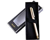 Красивая ручка в подарок Smart