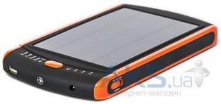 Внешний аккумулятор PowerPlant MP-S23000 (PPS23000) 23000 mAh