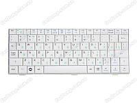 Клавиатура для ноутбука ASUS Eee PC 700, 701, 900, 901 . . .
