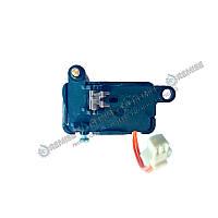 Микропереключатель газовой колонки Vaillant MAG INT 14-0/0 RXI, GRX - 111715