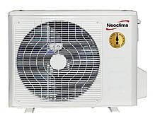 Кондиционер Neoclima NS/NU-12AHVIws. 3.54 кВт, фото 3