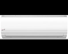Кондиционер Neoclima NS/NU-09AHEIw 2.655 кВт