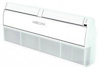 Кондиционер Neoclima NCSI/NUI-18AH1 3.6 - 17.5 кВт
