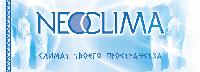 Главный пульт управления Neoclima KJR-12B/DP(T)-E Кондиционер Neoclima KJR-12B/DP(T)-E