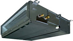 Кондиционер Neoclima NDS12AH1me/NU12AH1e 3.7-16.45 кВт