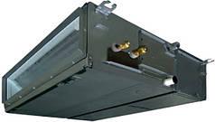 Кондиционер Neoclima NDS18AH1me/NU18AH1e 3.7-16.45 кВт
