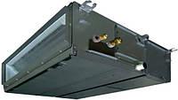 Кондиционер Neoclima NDS36AH3me/NU36AH3e 3.7-16.45 кВт
