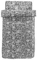 Комплект білизни 3од JOFRID сатин 1,5