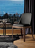 Мягкий стул MARGOT фабрика Bontempi (Италия), фото 2