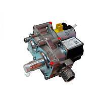 Газовый клапан Protherm Пантера, Гепард - 0020049296