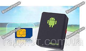 ЧИТАЙТЕ ОПИСАНИЕ!!!! Мини А8 GSM GPRS, микрофон Mini A8 GPS tracker