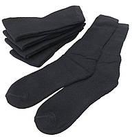 Шкарпетки BERTEL чоловічі 5пар